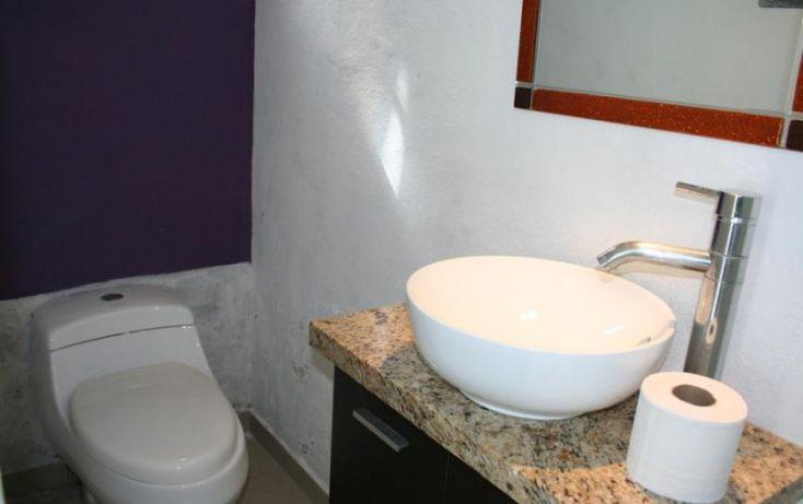 Foto de casa en venta en jacarandas, real del puente, xochitepec, morelos, 1572984 no 12
