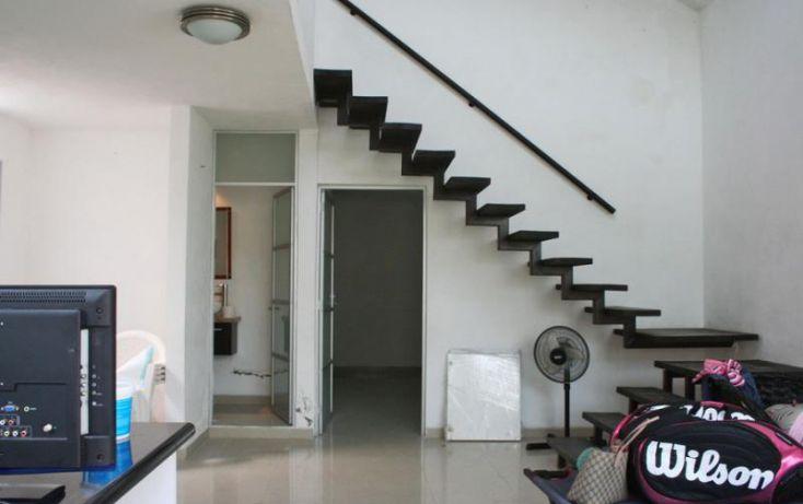 Foto de casa en venta en jacarandas, real del puente, xochitepec, morelos, 1572984 no 14