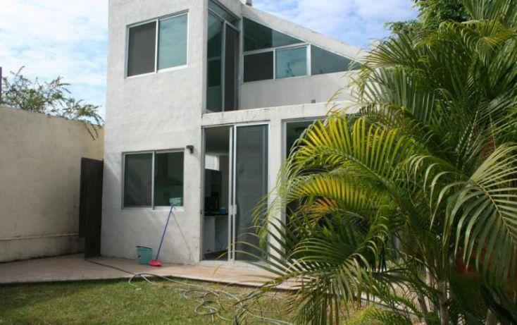 Foto de casa en venta en jacarandas, real del puente, xochitepec, morelos, 1572984 no 19