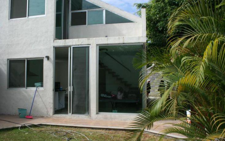 Foto de casa en venta en jacarandas, real del puente, xochitepec, morelos, 1572984 no 20