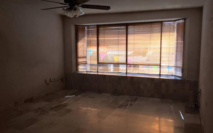 Foto de casa en venta en  , jacarandas, rioverde, san luis potos?, 1532994 No. 08