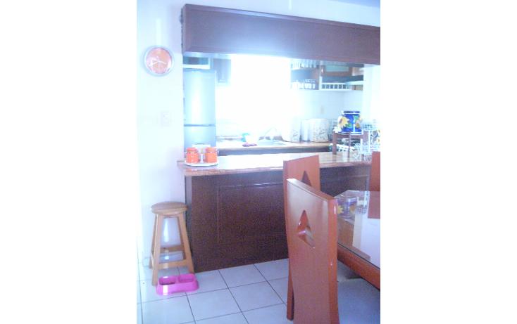 Foto de casa en venta en  , jacarandas, san juan del río, querétaro, 1114829 No. 02