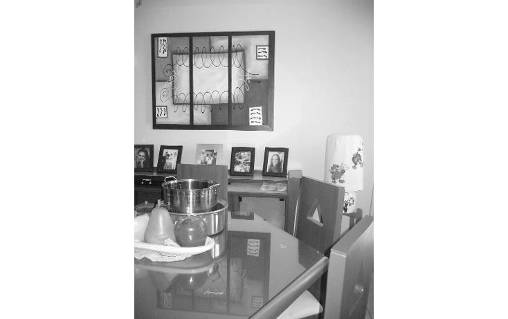 Foto de casa en venta en  , jacarandas, san juan del río, querétaro, 1114829 No. 03