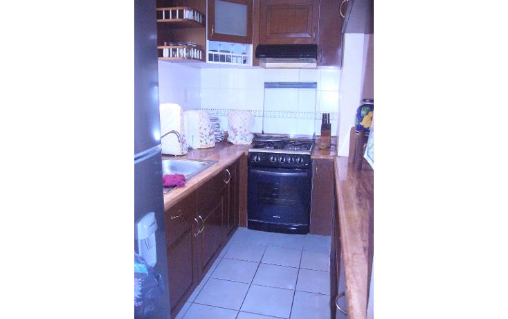 Foto de casa en venta en  , jacarandas, san juan del río, querétaro, 1114829 No. 04