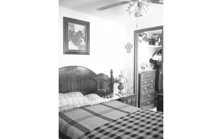 Foto de casa en venta en  , jacarandas, san juan del río, querétaro, 1114829 No. 05