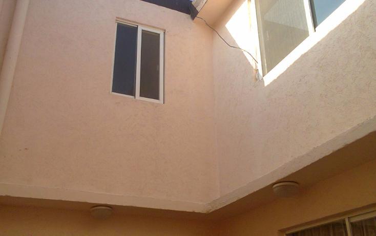 Foto de casa en venta en  , jacarandas, san juan del río, querétaro, 1666170 No. 01