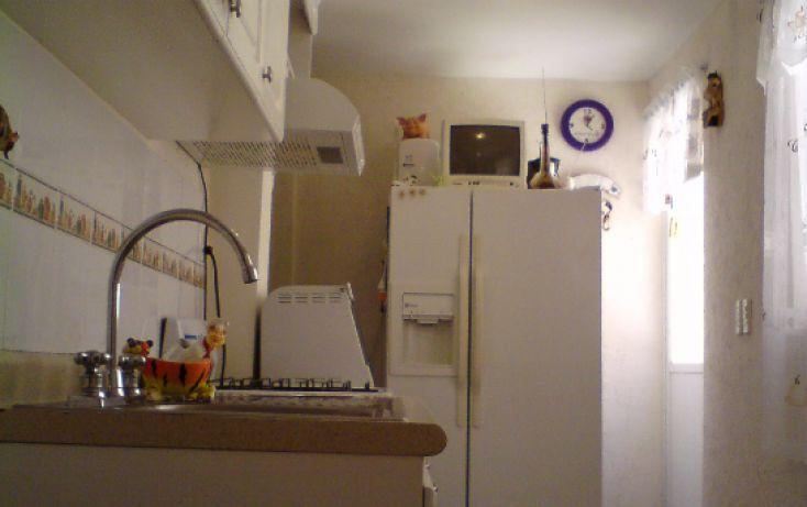 Foto de casa en condominio en venta en, jacarandas, san juan del río, querétaro, 1666170 no 04