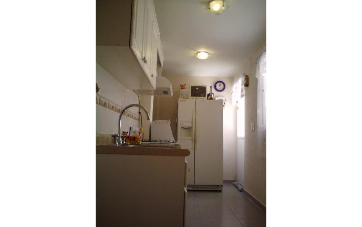 Foto de casa en venta en  , jacarandas, san juan del río, querétaro, 1666170 No. 04