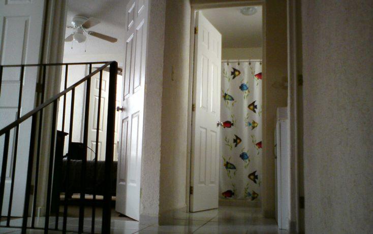 Foto de casa en condominio en venta en, jacarandas, san juan del río, querétaro, 1666170 no 05