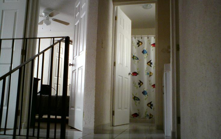 Foto de casa en venta en  , jacarandas, san juan del río, querétaro, 1666170 No. 05