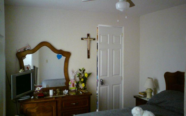 Foto de casa en condominio en venta en, jacarandas, san juan del río, querétaro, 1666170 no 06