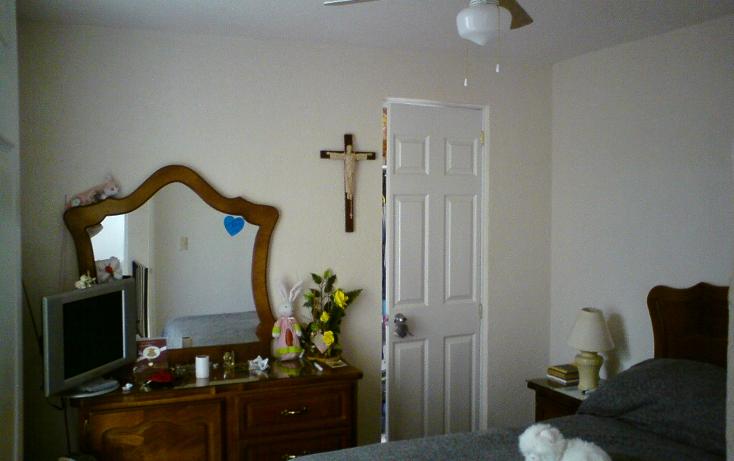 Foto de casa en venta en  , jacarandas, san juan del río, querétaro, 1666170 No. 06