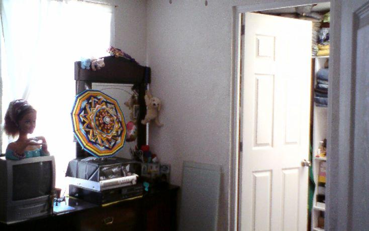 Foto de casa en condominio en venta en, jacarandas, san juan del río, querétaro, 1666170 no 07