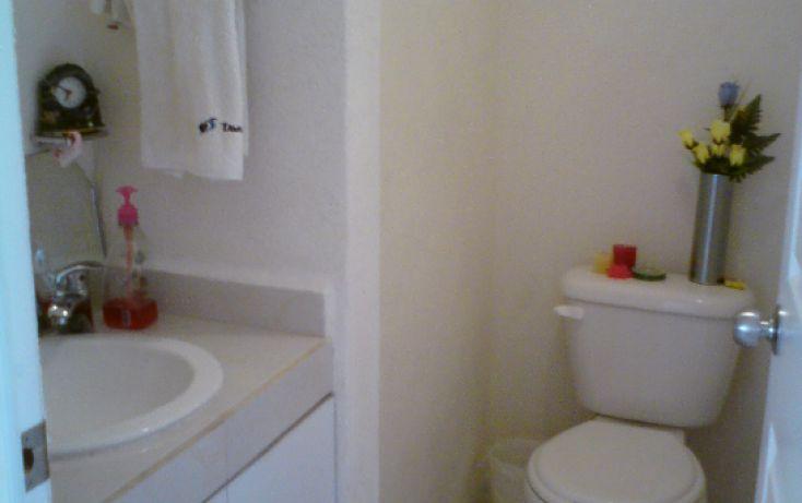 Foto de casa en condominio en venta en, jacarandas, san juan del río, querétaro, 1666170 no 08