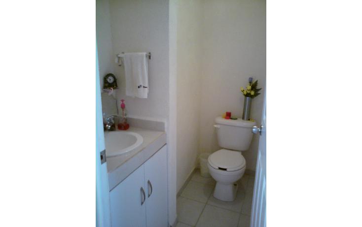 Foto de casa en venta en  , jacarandas, san juan del río, querétaro, 1666170 No. 08