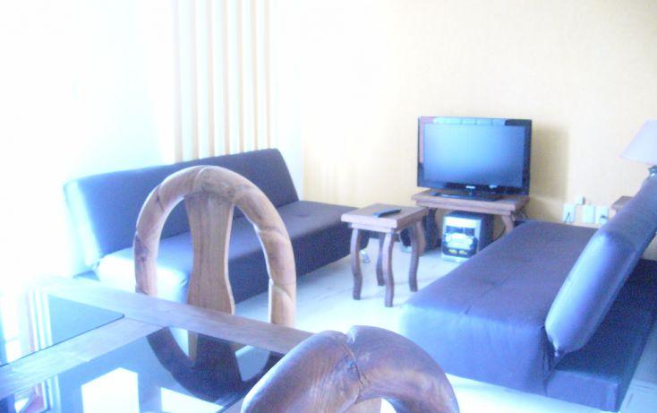 Foto de casa en venta en, jacarandas, san juan del río, querétaro, 1667110 no 02