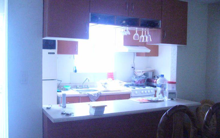 Foto de casa en venta en, jacarandas, san juan del río, querétaro, 1667110 no 04