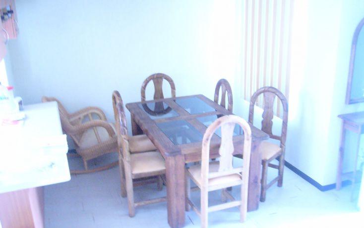 Foto de casa en venta en, jacarandas, san juan del río, querétaro, 1667110 no 05