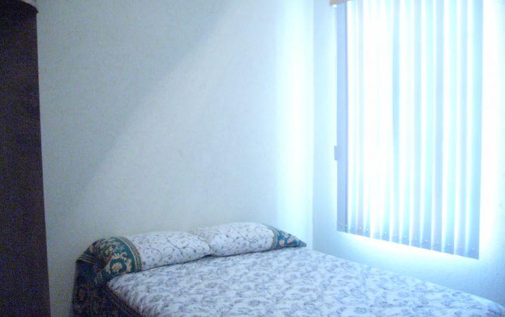 Foto de casa en venta en, jacarandas, san juan del río, querétaro, 1667110 no 07