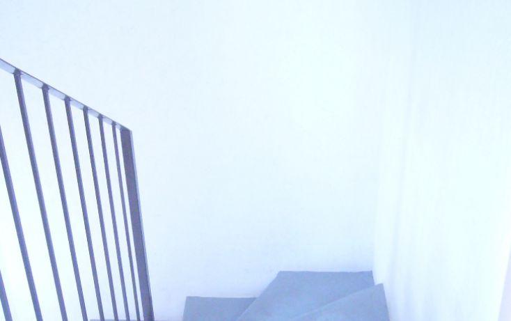 Foto de casa en venta en, jacarandas, san juan del río, querétaro, 1667110 no 08