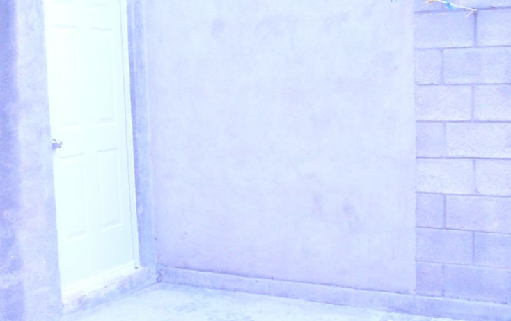 Foto de casa en venta en, jacarandas, san juan del río, querétaro, 1667110 no 10