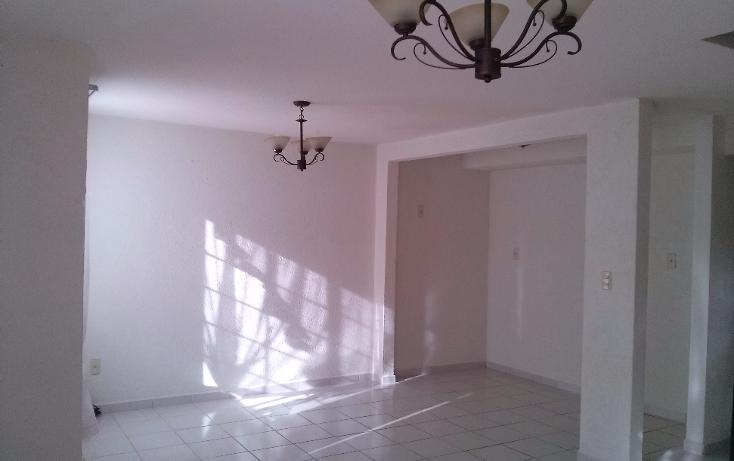 Foto de casa en venta en  , jacarandas, san juan del río, querétaro, 1723360 No. 04