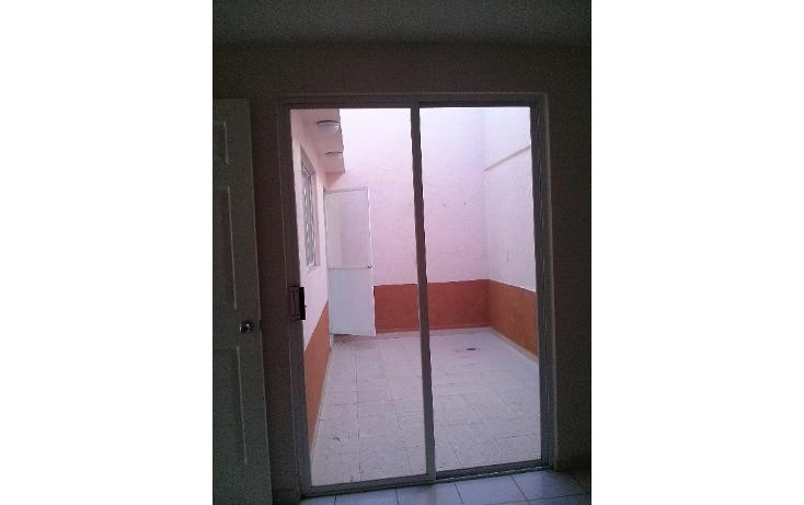 Foto de casa en venta en  , jacarandas, san juan del río, querétaro, 1723360 No. 05