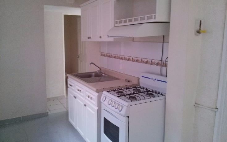 Foto de casa en venta en  , jacarandas, san juan del río, querétaro, 1723360 No. 06
