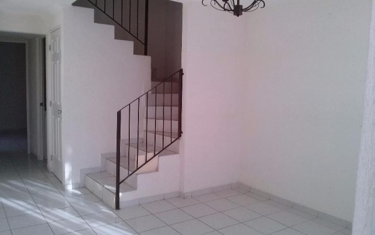 Foto de casa en venta en  , jacarandas, san juan del río, querétaro, 1723360 No. 07