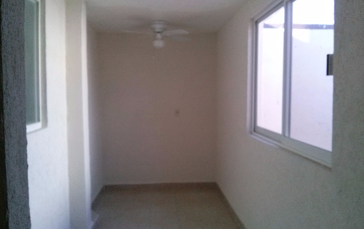 Foto de casa en venta en  , jacarandas, san juan del río, querétaro, 1723360 No. 09