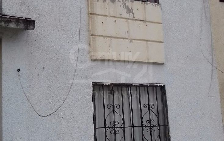 Foto de departamento en venta en jacarandas, san lorenzo tetlixtac, coacalco de berriozábal, estado de méxico, 1720420 no 04