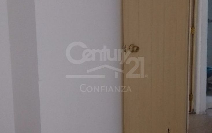 Foto de departamento en venta en jacarandas, san lorenzo tetlixtac, coacalco de berriozábal, estado de méxico, 1720420 no 09