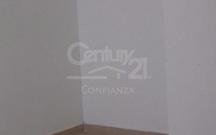 Foto de departamento en venta en jacarandas, san lorenzo tetlixtac, coacalco de berriozábal, estado de méxico, 1720420 no 10