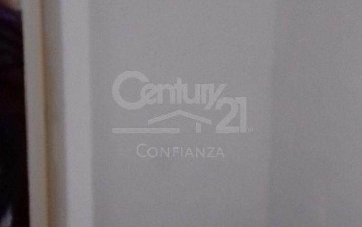 Foto de departamento en venta en jacarandas, san lorenzo tetlixtac, coacalco de berriozábal, estado de méxico, 1720420 no 12