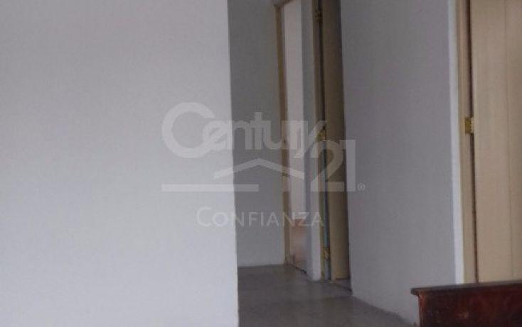 Foto de departamento en venta en jacarandas, san lorenzo tetlixtac, coacalco de berriozábal, estado de méxico, 1720420 no 13