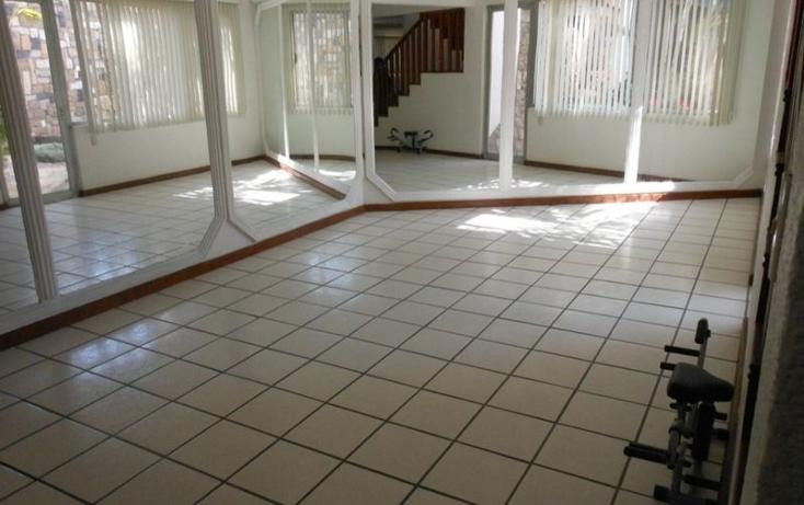 Foto de casa en venta en  , jacarandas, san luis potosí, san luis potosí, 1073669 No. 02