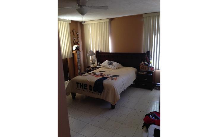 Foto de casa en venta en  , jacarandas, san luis potosí, san luis potosí, 1133799 No. 04
