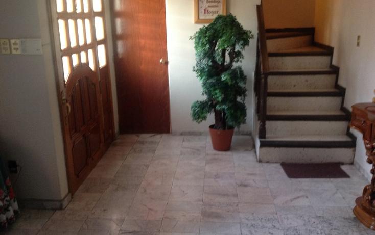 Foto de casa en venta en  , jacarandas, san luis potos?, san luis potos?, 1200865 No. 04