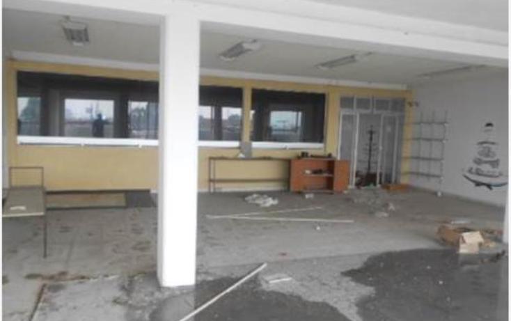 Foto de casa en venta en  , jacarandas, san luis potosí, san luis potosí, 1449243 No. 03
