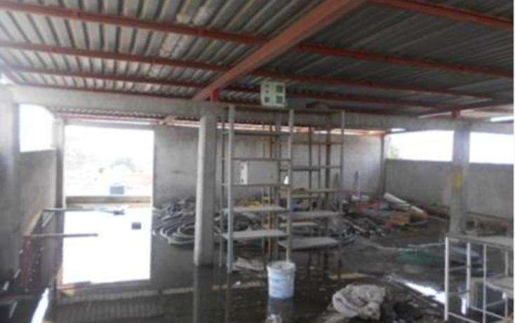 Foto de casa en venta en  , jacarandas, san luis potosí, san luis potosí, 1449243 No. 04