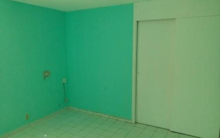 Foto de casa en venta en  , jacarandas, san luis potosí, san luis potosí, 1546085 No. 10