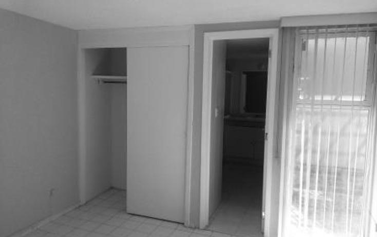 Foto de casa en venta en  , jacarandas, san luis potosí, san luis potosí, 1546085 No. 12