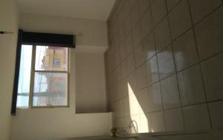 Foto de casa en venta en  , jacarandas, san luis potosí, san luis potosí, 1810582 No. 02