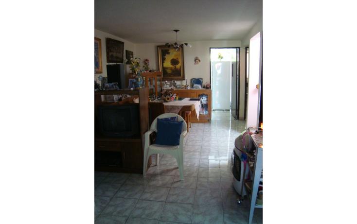 Foto de casa en venta en  , jacarandas, san luis potos?, san luis potos?, 1814034 No. 01