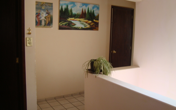 Foto de casa en venta en  , jacarandas, san luis potos?, san luis potos?, 1814034 No. 02