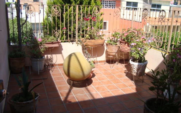 Foto de casa en venta en  , jacarandas, san luis potos?, san luis potos?, 1814034 No. 05