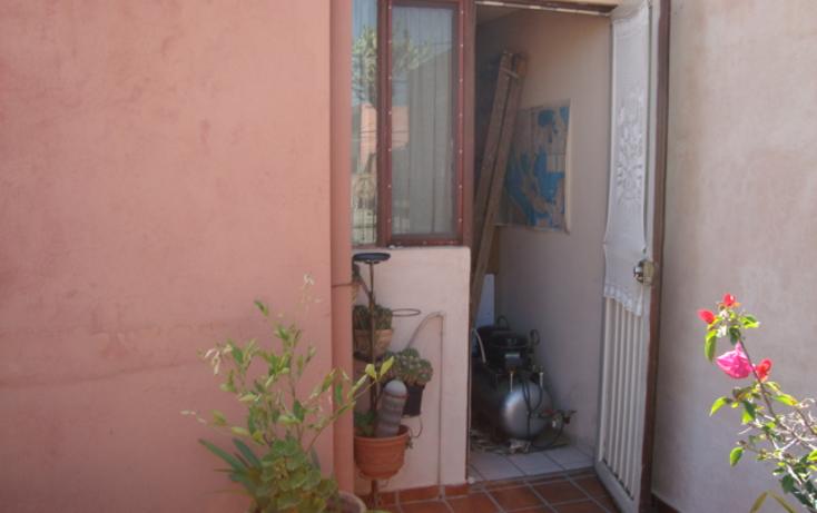 Foto de casa en venta en  , jacarandas, san luis potos?, san luis potos?, 1814034 No. 07