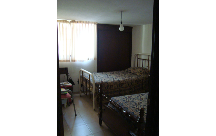Foto de casa en venta en  , jacarandas, san luis potos?, san luis potos?, 1814034 No. 09