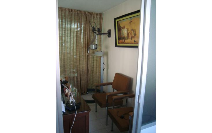Foto de casa en venta en  , jacarandas, san luis potos?, san luis potos?, 1814034 No. 13
