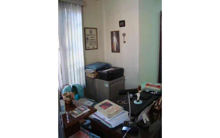 Foto de casa en venta en  , jacarandas, san luis potos?, san luis potos?, 1814034 No. 14